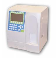 ABACUS JUNIOR 30 VET (18 параметров) со встроенным принтером. Гематологический анализатор